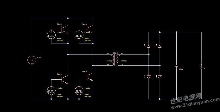 电路 电路图 电子 户型 户型图 平面图 原理图 736_374