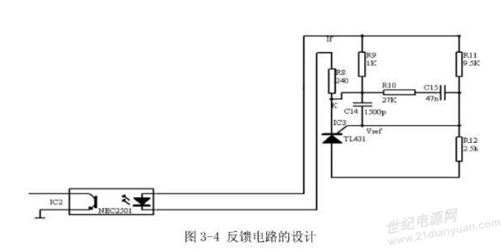 电路 电路图 电子 户型 户型图 平面图 原理图 728_367