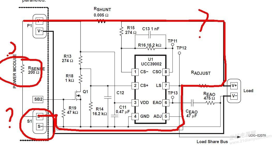 电路 电路图 电子 原理图 1052_568
