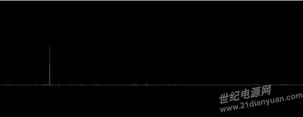 uc3844电压10·15v升降波动