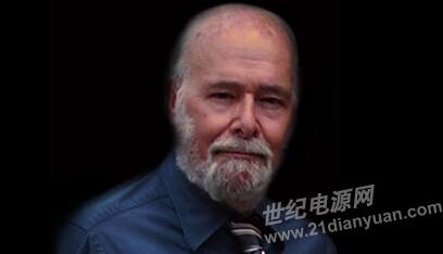 美国能源部<b>Imre Gyuk</b>博士高调亮相中国 - 142111964754b4909f4cfd3