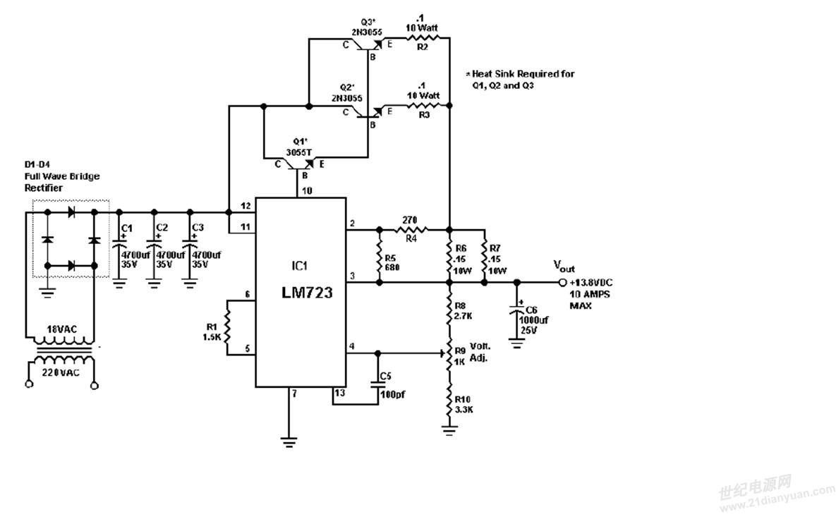 电路 电路图 电子 原理图 1185_736
