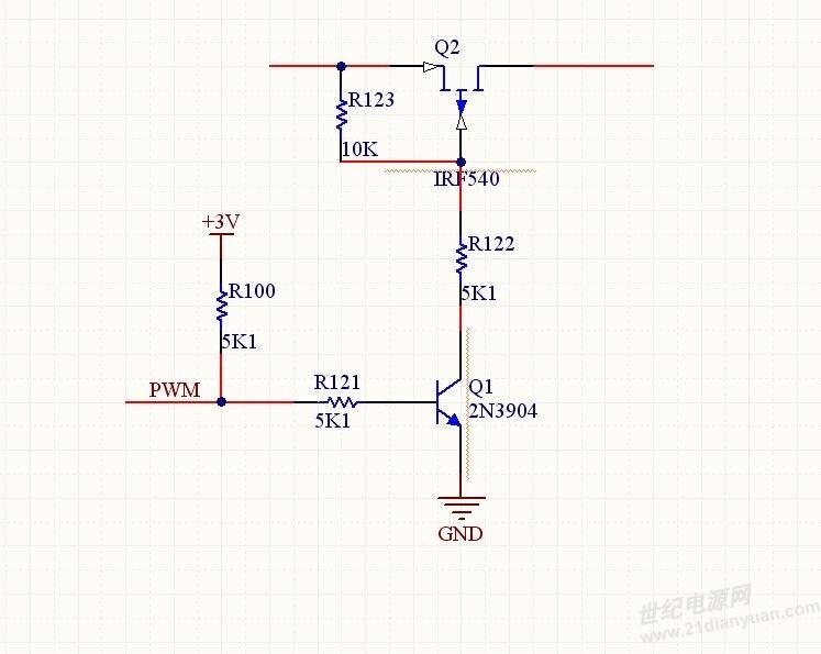 地图 电路 电路图 电子 原理图 747_595