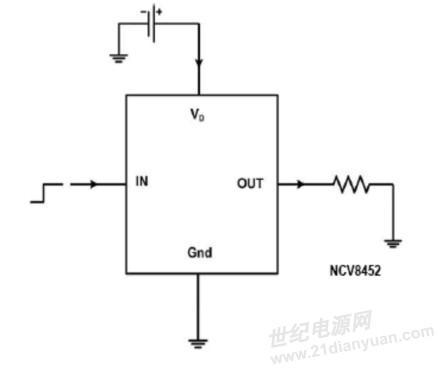 电路 电路图 电子 户型 户型图 平面图 原理图 435_374