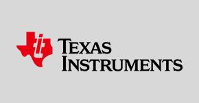 2016 Q2 德州仪器(TI)  3城市  电机驱动研讨会