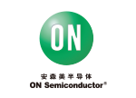 NCP4306 高能效同步整流控制器