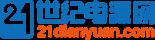 世纪电源网logo